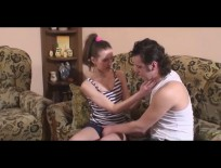 iak-teensexmania-e113.sample,High Def,,straight,ipad,high,